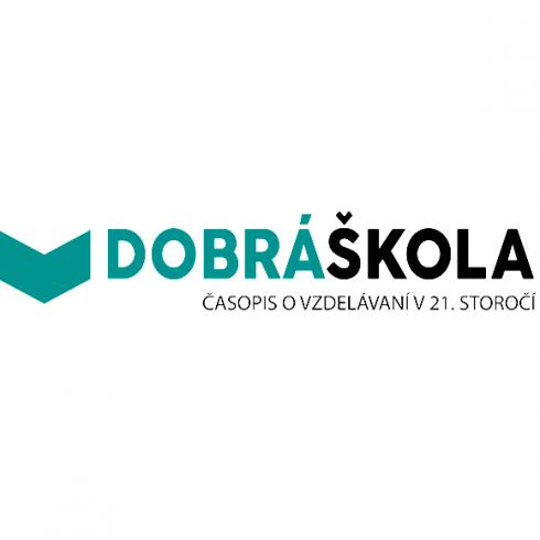 Logo DŠ široké s podtitulom_dobra skola_web