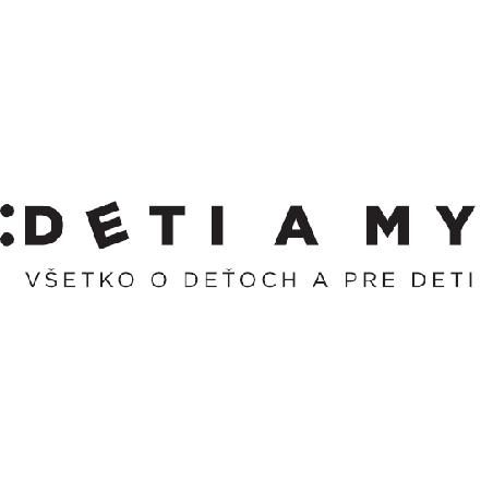 detiamy_claim