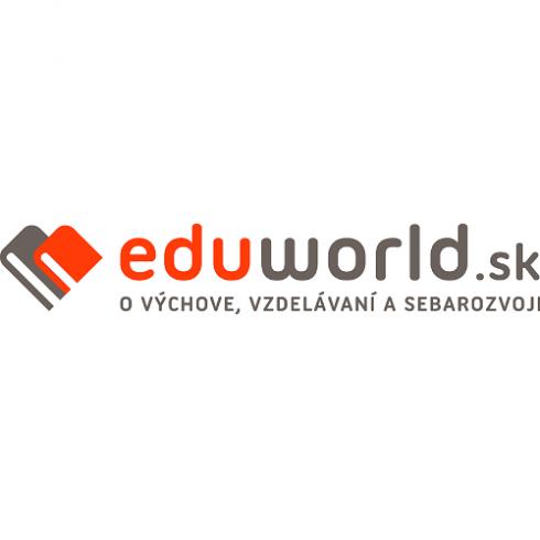 eduworld_na web