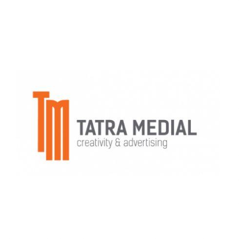 tatramedial-e1578174647809-2