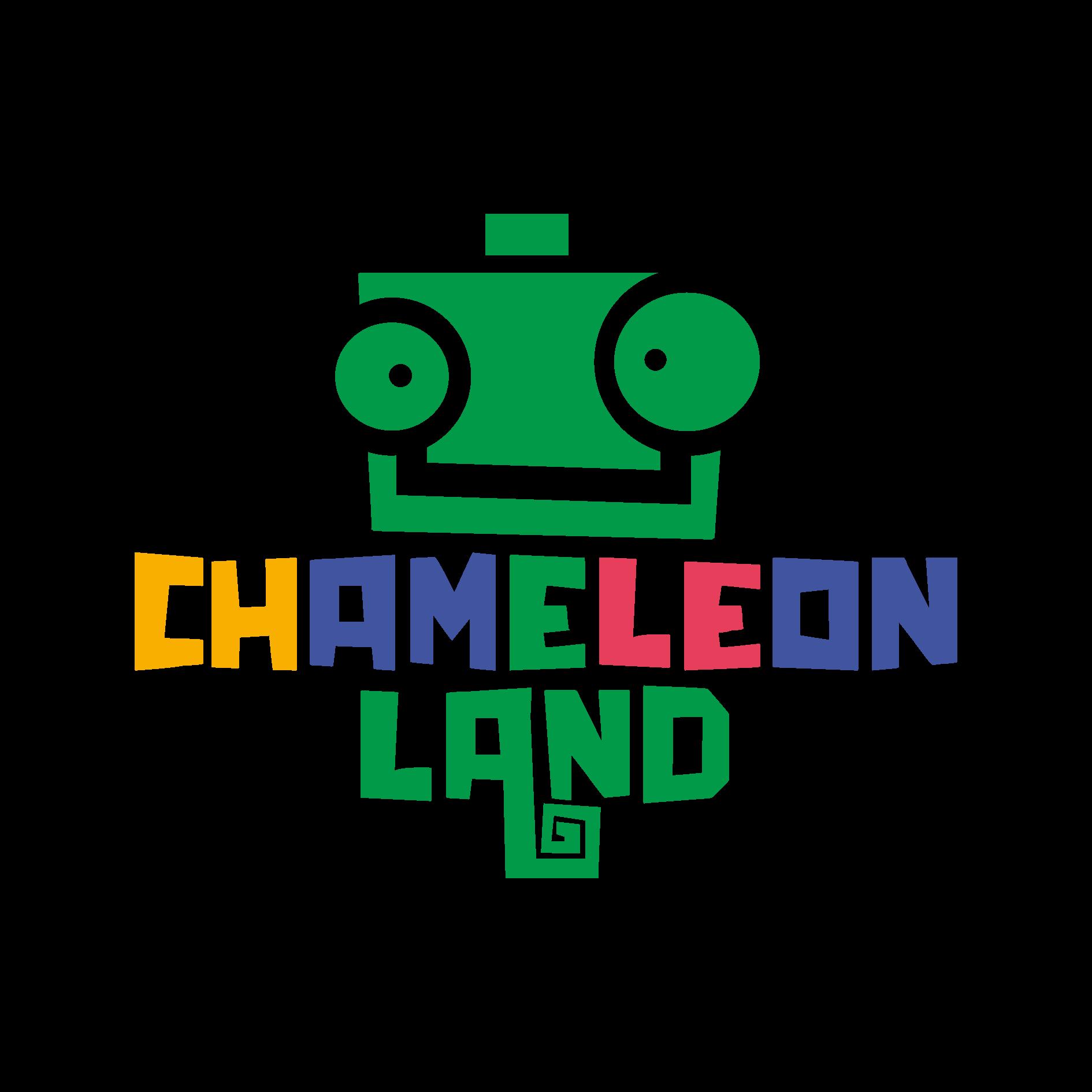 Chalemeleonland-01