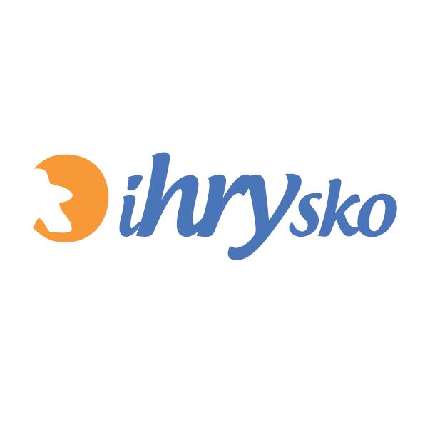 ihrysko_web2